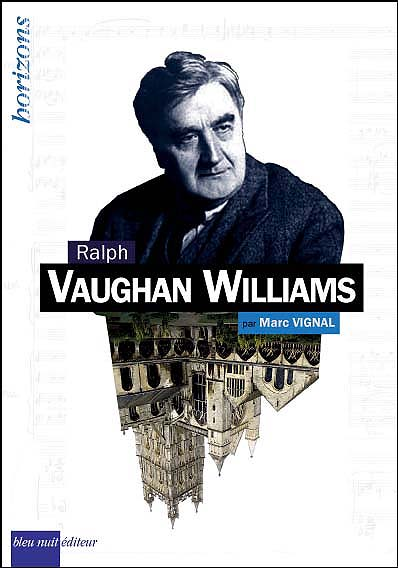 vignal vaughan williams